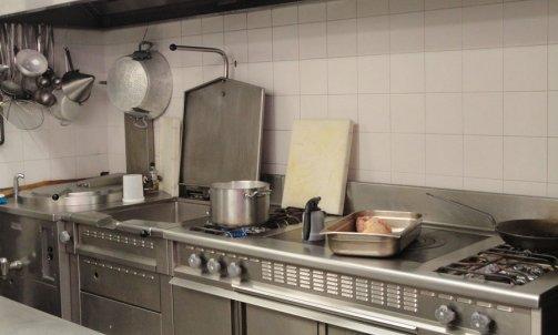 Boucherie traiteur à Bourgoin-Jallieu
